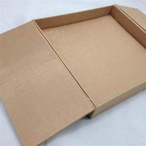 corn gold gate fold wedding invitation box luxury With handmade wedding invitations in boxes
