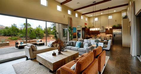 open  home creating family centric spaces melton