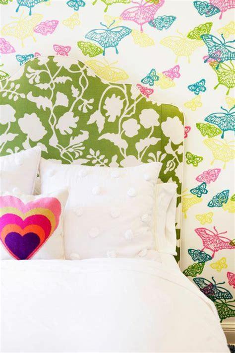 tapisserie pour chambre ado fille tapisserie chambre ado fille papier peint chambre ado