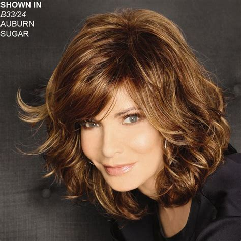 7 best images about bangs on pinterest jaclyn smith