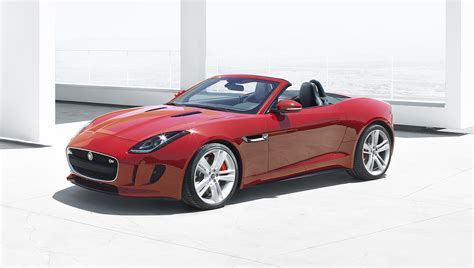 Jaguar Car :  Photo Gallery