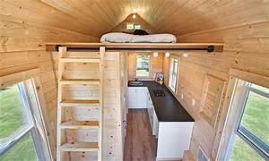 Tiny House Deutschland Kaufen : m rchenhaftes tiny house pinkfarbener wohntraum auf 15 quadratmetern ~ Whattoseeinmadrid.com Haus und Dekorationen