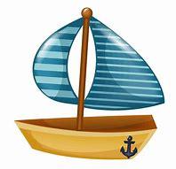 Resultado de imagen de barco infantil