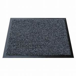 tapis anti salissure figeac With tapis anti salissure