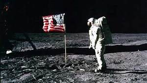 Buzz Aldrin travelled to the moon and back for just $33 in ...