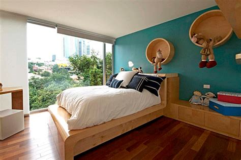 teal color bedroom ideas relaxing bedroom colors for your interior 17470