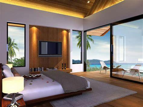 chambre luxueuse 10 conceptions de chambres à coucher à voir et à revoir