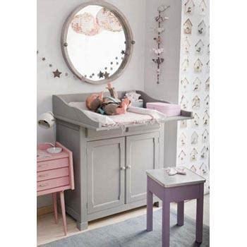 chambre de bébé originale beautiful chambre originale bebe pictures design trends