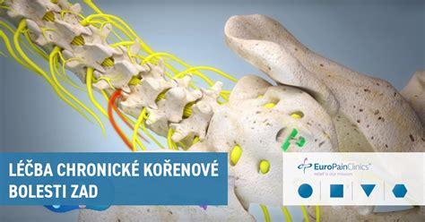 Magnetická rezonance kolene