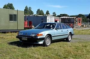 8b7ca6d Rover Sd1 Wiring Diagram