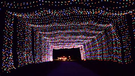 the dancing lights of christmas nashville tn awesome picture of jellystone park nashville christmas