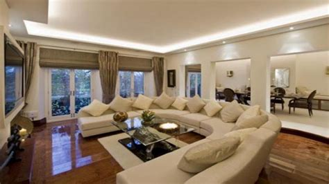Decorating Ideas For Living Room by Great Room Ideas Large Living Room Decorating Ideas Large