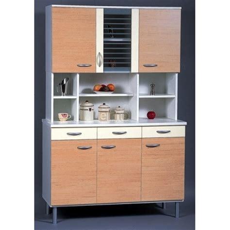 chambre aubergine et blanc buffet de cuisine bc2 meubles elmo