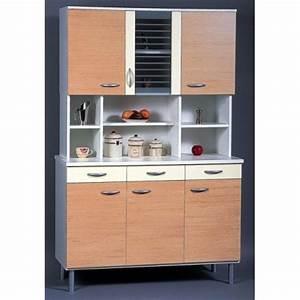 Buffet De Cuisine Conforama : buffet de cuisine bc2 meubles elmo ~ Dailycaller-alerts.com Idées de Décoration