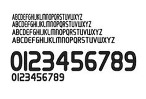 font vector alemanha adidas 2014 font fontbr font vector alemanha adidas 2014 font