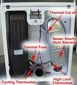 Wp Electric Dryer Short Element Jpg  143358 Bytes