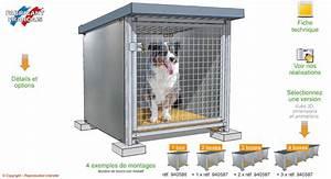 Enduit Interieur Pas Cher : beau facade de meuble de cuisine pas cher 15 maison ~ Premium-room.com Idées de Décoration