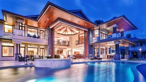 Op 10 Most Expensive House In The World 2016-2017 || Most