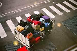 Bagage Soute Transavia : dimensions tailles et poids des bagages edreams le blog de voyage ~ Gottalentnigeria.com Avis de Voitures