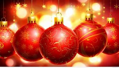 Christmas Backgrounds Wallpapers Awesome Amazing