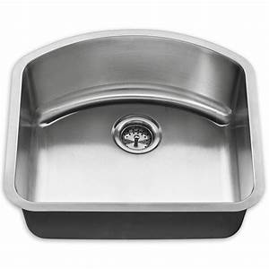 American Standard Farm Sinks White Vintage Style High Back Farm