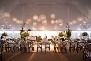 wedding tents ideal weddings With tent decorations for wedding