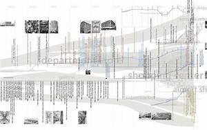 Rem Koolhaas    Harvard Gsd  Harvard Design School Guide To