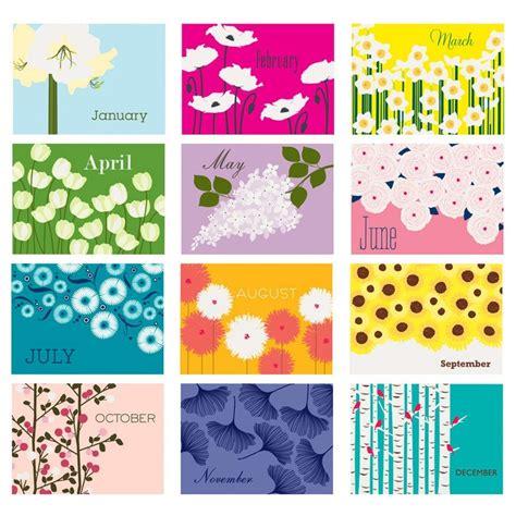 snow and graham desk calendar 28 best floral calendars images on pinterest desk