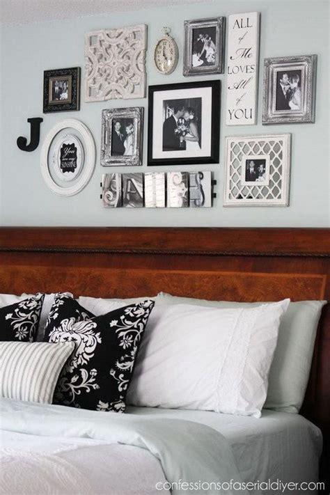 awesome headboard wall decoration ideas ideas