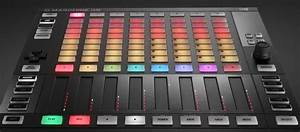 Pad Maschine Test : test native instruments maschine jam groove studio ~ Michelbontemps.com Haus und Dekorationen