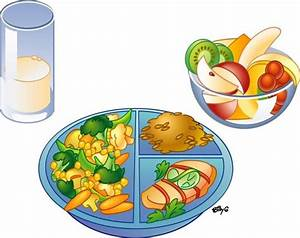 healthy lunch food clipart food clipart lunch recipes