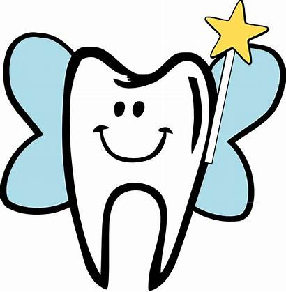 Tooth Clipart Clip Teeth Dental Clipartix Related