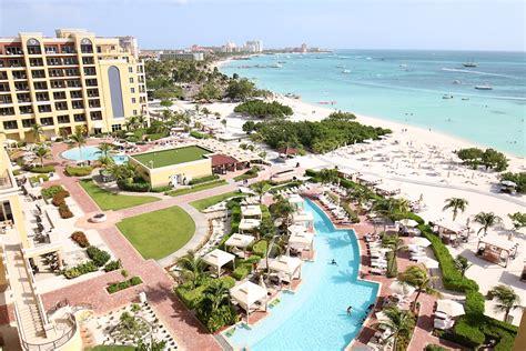 Womens Bedroom by The Ritz Carlton Aruba Vacation 2 Addison S Wonderland