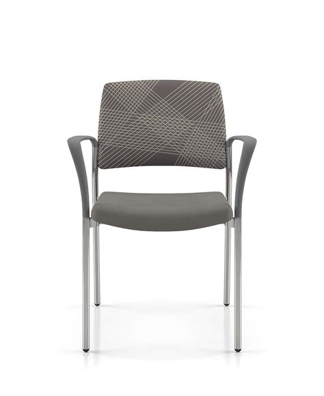 Furniture Nebraska
