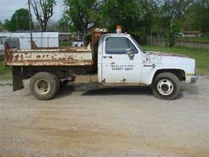 Chevrolet C  K Pickup 3500 For Sale    Page  5 Of 28    Find