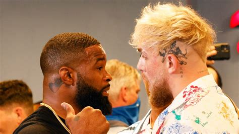 Aug 26, 2021 · paul vs. Jake Paul vs. Tyron Woodley fight date, time, PPV price, odds & location for 2021 boxing match ...