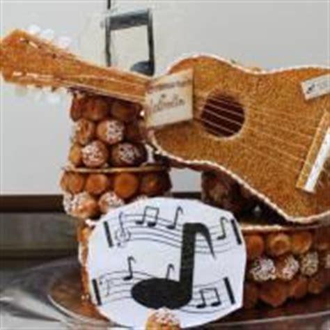 musique montee mariage gateau mariage montee musique instrument mariage musique mariage et