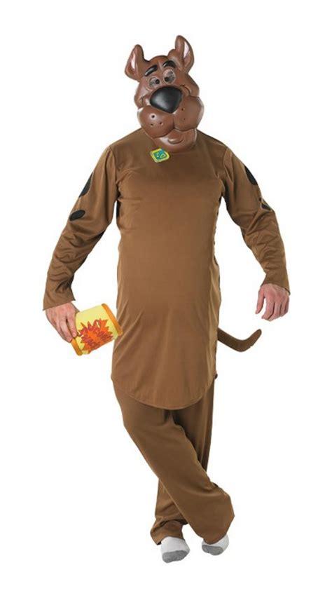 Scooby Doo Romper Costume scooby doo costume scooby doo costumes mega fancy dress