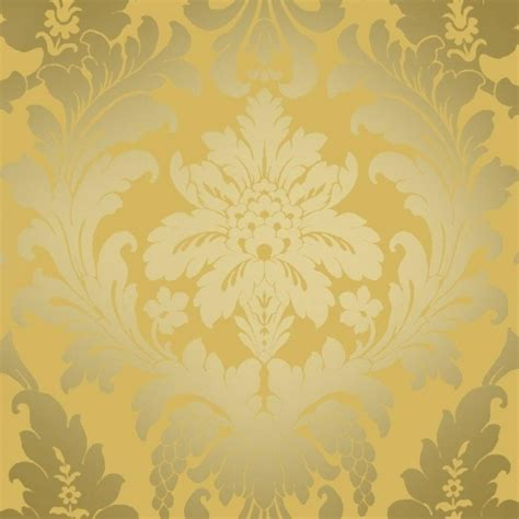love wallpaper shimmer metallic grande damask wallpaper
