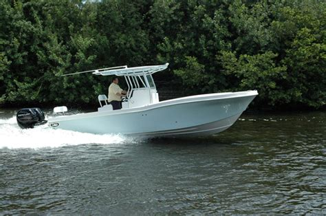 Dusky Boats by Research 2015 Dusky Boats 278 Open On Iboats