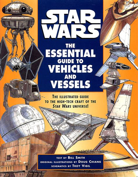 bureau wars the essential guide to vehicles and vessels wookieepedia