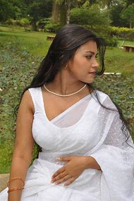 Movie Tamil Actress Hot Blouse