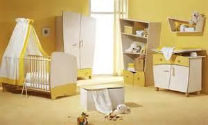 ebay babyzimmer taube fantasia babyzimmer babymoebel baby moebel ahorn gelb individuell planbar