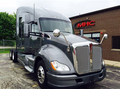 2014 t680 for 100 kw t680 for sale 2014 kenworth t680 tandem axle