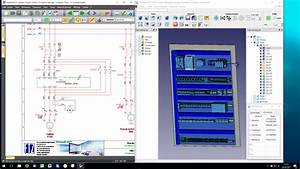 3d Wiring Diagram Software Collection