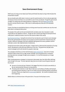 Essay On Public Policy Essay On Pop Culture Essay On Public Policy  Quotes On Public Policy