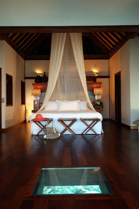 sofitel moorea ia ora beach resort moorea accommodations