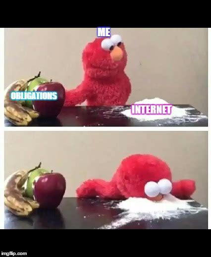 Elmo Meme - elmo imgflip