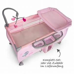 Baby Reisebett Ikea : kinderreisebett mit matratze kinderreisebett mit matratze my blog kinderreisebett mit matratze ~ Buech-reservation.com Haus und Dekorationen