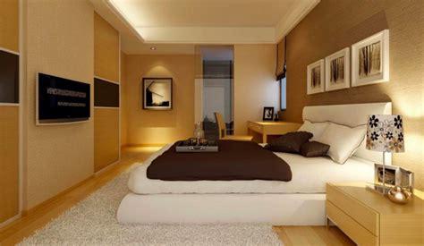 Brilliant Bedroom Designs by Brilliant Bedroom Designs Amazing Architecture Magazine